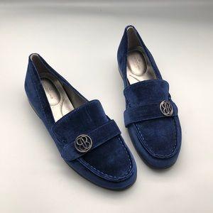 Bandolino Shoes NEW!